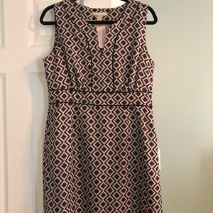 Banana Republic Factory Dresses - Banana Republic Dress 12P